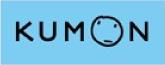 new kumon logo